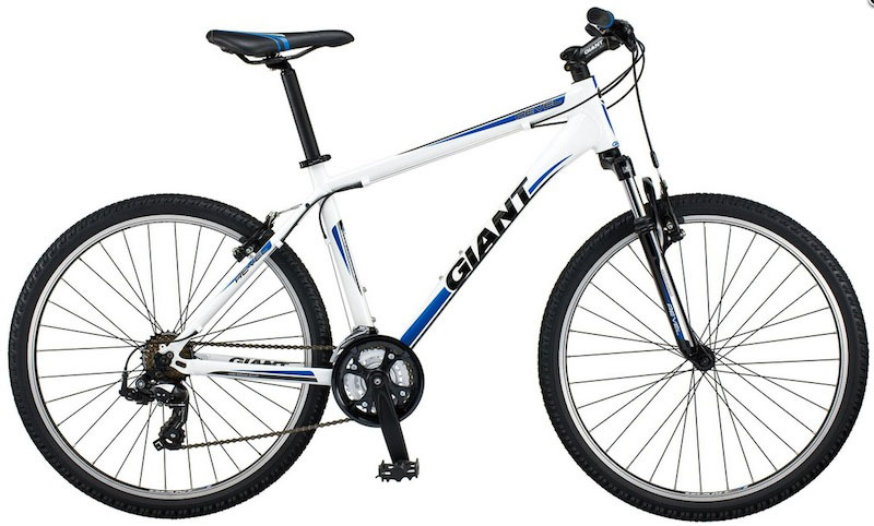 Bikes Mountain Mountain Bikes Giant Revel